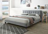 Dvoulůžková postel - L501 Míša