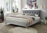 Čalouněná postel - L502 Žaneta