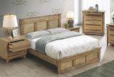 Dvoulůžková postel - Bergen 95013