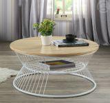 Konferenční stolek - Pure S2 71018
