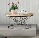 Konferenční stolek - Pure S1 71018