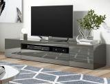 Televizní stolek - Forze 2 98220