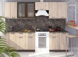 Kuchyňská linka - Brauni 280 91001