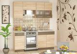 Kuchyňská linka - Greta 180