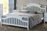 Dvoulůžková postel - Lizbona 11450