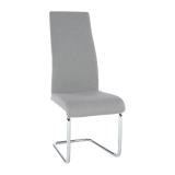 Jídelní židle - Amina