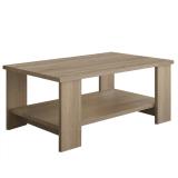 Konferenční stolek - Bernardo