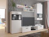 Obývací stěna - Belinda