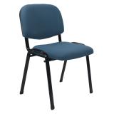 Jednací židle - Iso 2 New