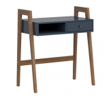 Psací stůl - Brela BISU1S