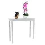 Konzolový stolek - Amyntas