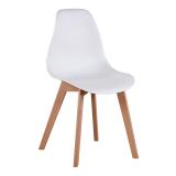 Jídelní židle - Ayna