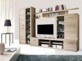 Obývací stěna - Eleonora