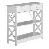 Konzolový stolek - Lomir