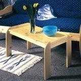 Konferenční stolek - Patt č.212 + dárek doprava ZDARMA