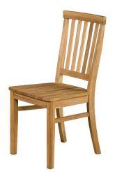 Židle - 4842