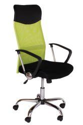 Kancelářská židle - ZK-07