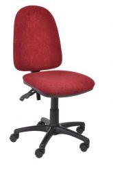 Kancelářská židle - 8ASY
