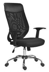 Kancelářská židle - Virginia