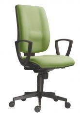 Kancelářská židle - 1380 SYN Flute
