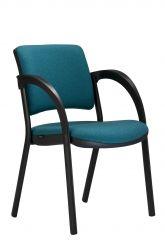 Jednací židle - 2040 N Signo