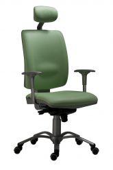 Kancelářská židle - 2040 SYN G Signo