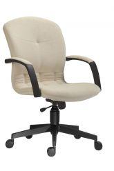 Kancelářská židle - 4150