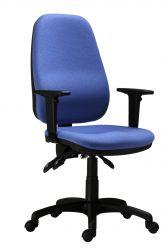 Kancelářská židle - 1540 ASYN