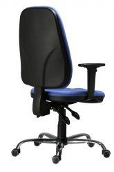Kancelářská židle - 1540 ASYN C