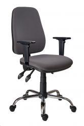 Kancelářská židle - 1140 ASYN C