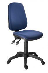 Kancelářská židle - 1140 ASYN