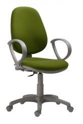 Kancelářská židle - 1410 MEK G