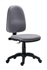 Kancelářská židle - 1080 MEK