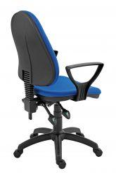 Kancelářská židle - Panther ASYN