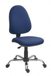 Kancelářská židle - Panther ASYN C