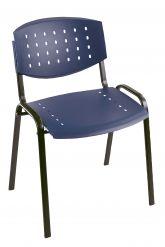 Jednací židle - Taurus PN LAYER