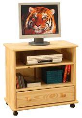 Televizní stolek - 8841