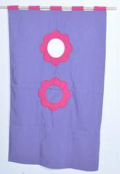 Textilie 6 k hornímu spaní - č.D239