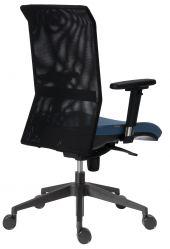 Kancelářská židle - 1580 SYN Gala NET