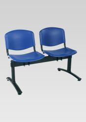 Dvoumístná lavice - 1122 PN ISO