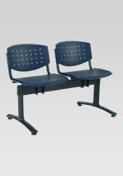Dvoumístná lavice - 1122 PN LAYER