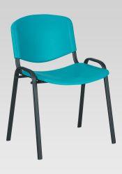 Jednací židle - Taurus PC ISO