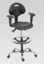 Dílenská židle - 1290 PU ASYN