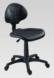 Dílenská židle - 1290 PU NOR