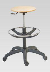 Pracovní židle - 1290 L TABURET