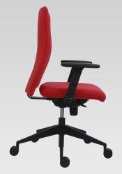 Kancelářská židle - 1700 SYN René