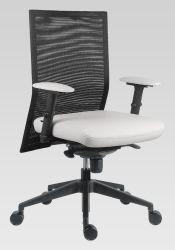 Kancelářská židle - 1700 SYN René NET