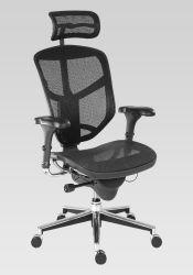 Kancelářská židle - Enjoy