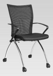 Konfereční židle - Ergosit