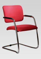 Jednací židle - 2180/S Magix